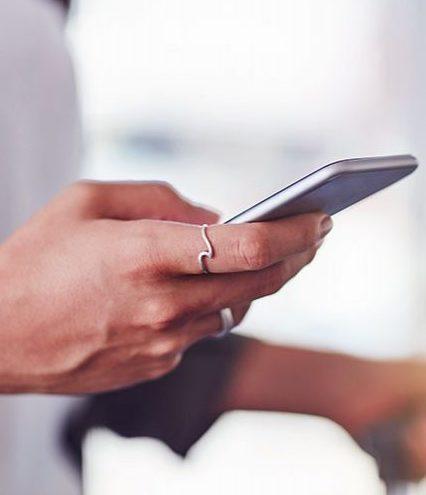 celular-roubado-o-que-fazer-5-840x500