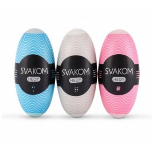 Egg Svakom